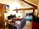 8 pièces Maison  136 m²