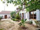 8 pièces  136 m² Maison