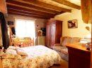 Maison   307 m² 10 pièces