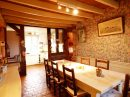 Maison   10 pièces 307 m²