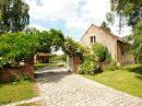 10 pièces  307 m² Maison