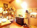 307 m² 10 pièces Maison