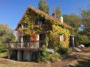 9 pièces  177 m² Maison