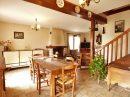 Maison  141 m²  7 pièces