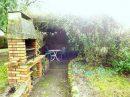 141 m² Maison  7 pièces