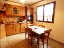 7 pièces 141 m² Maison