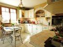 9 pièces Maison  192 m²