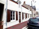 Maison 169 m²  8 pièces