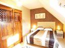 6 pièces   Maison 133 m²