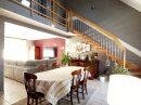 133 m²  6 pièces  Maison