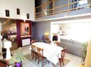 133 m²  Maison 6 pièces