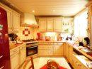 73 m² 4 pièces   Maison