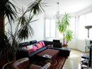 8 pièces Maison 208 m²