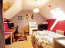 119 m² Maison 6 pièces