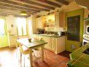 Maison 6 pièces 119 m²