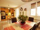 114 m² Maison   5 pièces