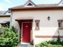 2 pièces 39 m² Maison
