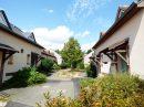 Maison 2 pièces 39 m²