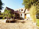 Maison  7 pièces  147 m²