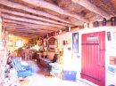 Maison 271 m² 9 pièces
