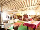 Maison   9 pièces 271 m²