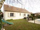 7 pièces  144 m² Maison