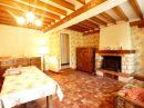 Maison  86 m²  3 pièces