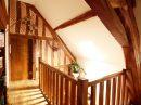 215 m² 6 pièces Maison