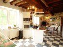 6 pièces 215 m²  Maison