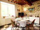 Maison  215 m² 6 pièces