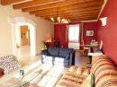 160 m² 6 pièces Maison