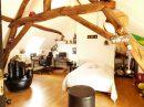 Maison   7 pièces 195 m²