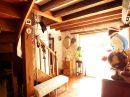 7 pièces  195 m² Maison