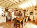 7 pièces Maison 195 m²