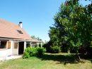 8 pièces 144 m² Maison
