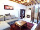 5 pièces Maison 111 m²