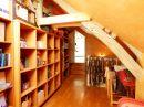 6 pièces 190 m² Maison
