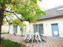 7 pièces Maison 174 m²