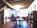 Maison  86 m² 4 pièces