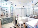 Maison 132 m²  6 pièces