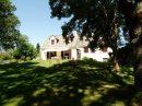 167 m² 8 pièces  Maison