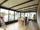 Maison  6 pièces  107 m²