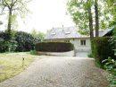 8 pièces  Maison 188 m²
