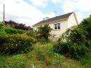 Maison  Ouzouer-sur-Loire  111 m² 6 pièces