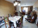 71 m²   Maison 3 pièces