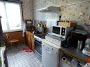 71 m² 3 pièces Maison