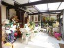 Maison Ouzouer-sur-Loire  109 m² 5 pièces