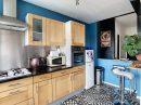 Appartement 76 m² 4 pièces Orvault