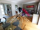 Maison 140 m² Dirinon  6 pièces