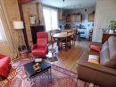 Maison 83 m² 4 pièces Irvillac